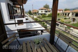 Levantes Villas_best prices_in_Villa_Thessaly_Magnesia_Kala Nera