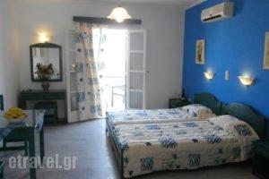Agnadi Hotel_lowest prices_in_Hotel_Cyclades Islands_Naxos_Naxos Chora