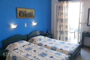 Agnadi Hotel_holidays_in_Hotel_Cyclades Islands_Naxos_Naxos Chora