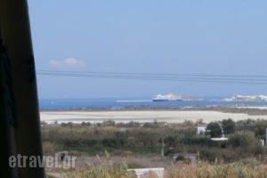 Agnadi Hotel_accommodation_in_Hotel_Cyclades Islands_Naxos_Naxos Chora