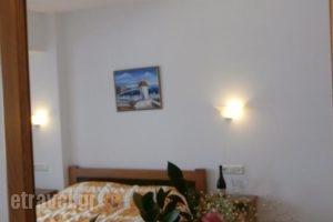 Agnadi Hotel_best deals_Hotel_Cyclades Islands_Naxos_Naxos Chora