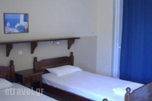 Siskos_best prices_in_Hotel_Ionian Islands_Zakinthos_Zakinthos Chora