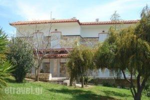 Siskos_accommodation_in_Hotel_Ionian Islands_Zakinthos_Zakinthos Chora