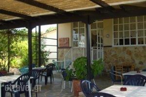 Siskos_lowest prices_in_Hotel_Ionian Islands_Zakinthos_Zakinthos Chora