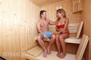 Katerina Hotel_lowest prices_in_Hotel_Cyclades Islands_Naxos_Naxos chora