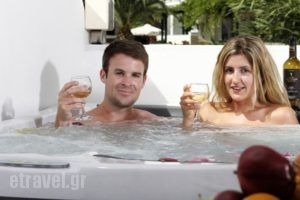 Katerina Hotel_holidays_in_Hotel_Cyclades Islands_Naxos_Naxos chora