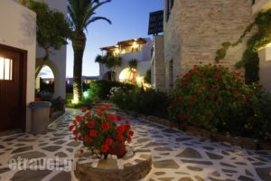 Katerina Hotel_travel_packages_in_Cyclades Islands_Naxos_Naxos chora