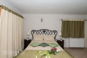 Dryades Suites_best prices_in_Hotel_Peloponesse_Korinthia_Trikala