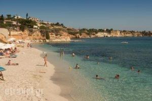 Fedra Apartments_travel_packages_in_Crete_Heraklion_Chersonisos