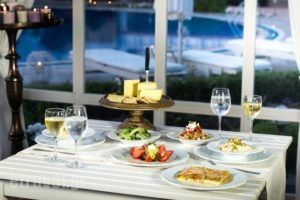 Porto Naxos_lowest prices_in_Hotel_Cyclades Islands_Naxos_Naxos chora