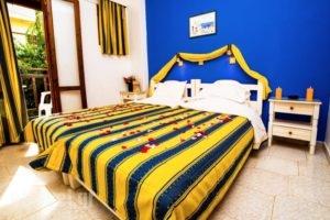 Creta Mar-Gio_holidays_in_Hotel_Crete_Heraklion_Malia