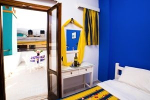 Creta Mar-Gio_best deals_Hotel_Crete_Heraklion_Malia