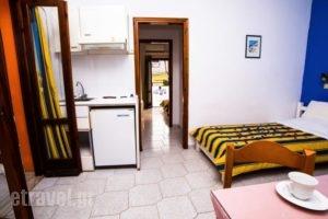 Creta Mar-Gio_best prices_in_Hotel_Crete_Heraklion_Malia