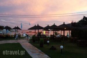 Ammos Kalamitsi_holidays_in_Hotel_Macedonia_Halkidiki_Kalamitsi