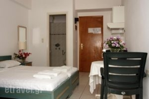 Vergina_travel_packages_in_Central Greece_Evia_Edipsos