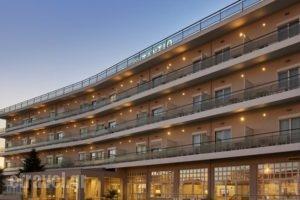 Byzantio Hotel_accommodation_in_Hotel_Epirus_Ioannina_Ioannina City