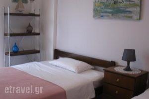 Theo Apartments_holidays_in_Apartment_Macedonia_Pieria_Olympiaki Akti