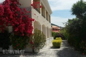 Ipsos Holidays_holidays_in_Hotel_Ionian Islands_Corfu_Corfu Rest Areas