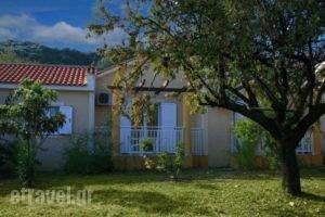 Light House_best deals_Hotel_Ionian Islands_Kefalonia_Kefalonia'st Areas