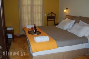 Pyrgos Adrachti_holidays_in_Hotel_Thessaly_Trikala_Kalambaki