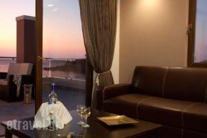 Golden Bay_holidays_in_Hotel_Crete_Chania_Galatas