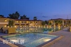 Lagomandra Beach Hotel   hollidays