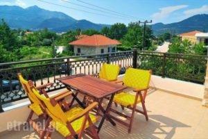 Vista Al Mar_holidays_in_Hotel_Aegean Islands_Thasos_Thasos Chora