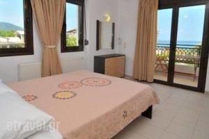 Vista Al Mar_best deals_Hotel_Aegean Islands_Thasos_Thasos Chora