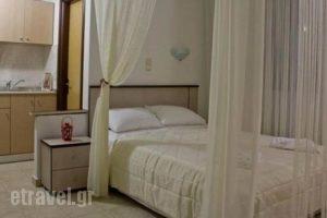 Vista Al Mar_lowest prices_in_Hotel_Aegean Islands_Thasos_Thasos Chora