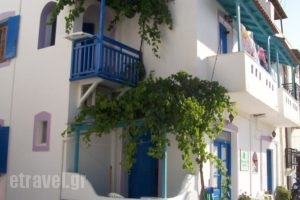 Klimataria Studios_best deals_Hotel_Cyclades Islands_Naxos_Naxos chora