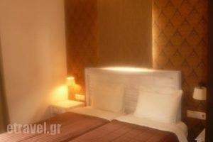 Fotis Rooms_accommodation_in_Room_Peloponesse_Ilia_Pyrgos