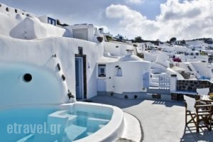 Gemela'S Family Homes_travel_packages_in_Cyclades Islands_Sandorini_Oia