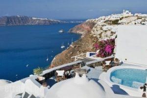Gemela'S Family Homes_best deals_Hotel_Cyclades Islands_Sandorini_Oia