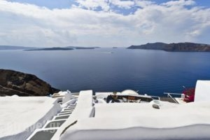 Gemela'S Family Homes_accommodation_in_Hotel_Cyclades Islands_Sandorini_Oia