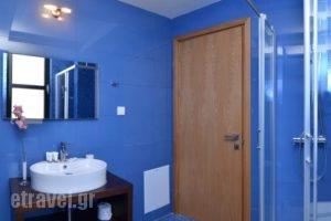 Karvouno Villas_best deals_Villa_Ionian Islands_Lefkada_Sivota