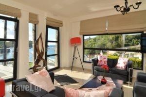 Karvouno Villas_best prices_in_Villa_Ionian Islands_Lefkada_Sivota