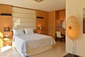Karvouno Villas_lowest prices_in_Villa_Ionian Islands_Lefkada_Sivota