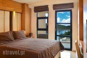 Karvouno Villas_travel_packages_in_Ionian Islands_Lefkada_Sivota