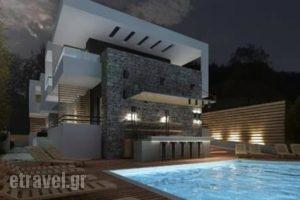 Chrysalis_accommodation_in_Hotel_Macedonia_Thessaloniki_Thessaloniki City