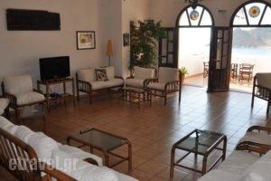 Golden Sun_holidays_in_Hotel_Dodekanessos Islands_Patmos_Patmos Chora
