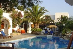 Summerland Holiday'S Resort_travel_packages_in_Cyclades Islands_Naxos_Naxos chora