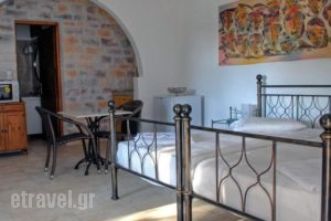 Summerland Holiday'S Resort_best prices_in_Hotel_Cyclades Islands_Naxos_Naxos chora