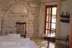 Summerland Holiday'S Resort_lowest prices_in_Hotel_Cyclades Islands_Naxos_Naxos chora