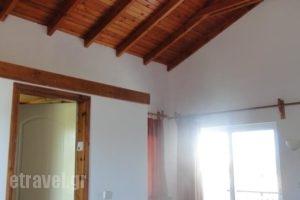 Pardalakis Studios_best prices_in_Hotel_Crete_Chania_Kolympari