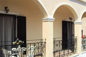 Kavos Panorama Complex_accommodation_in_Hotel_Ionian Islands_Corfu_Lefkimi