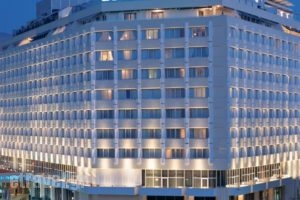 Divani Caravel_holidays_in_Hotel_Central Greece_Attica_Athens