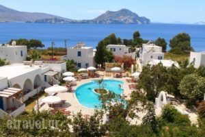 Lakki Village_accommodation_in_Hotel_Cyclades Islands_Amorgos_Amorgos Chora