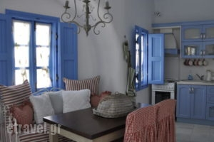 Belogna Ikons_lowest prices_in_Hotel_Cyclades Islands_Naxos_Naxos chora