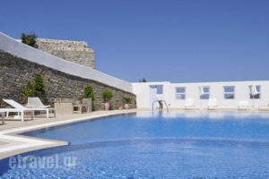Belogna Ikons_travel_packages_in_Cyclades Islands_Naxos_Naxos chora