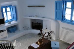 Belogna Ikons_holidays_in_Hotel_Cyclades Islands_Naxos_Naxos chora